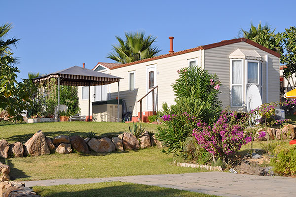 albufeira-mobile-homes