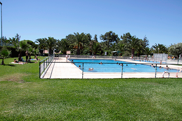 Camping-Olhao-Piscinas