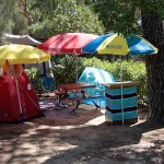 Camping_Olhao_1