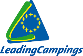 leadingcampings-logo